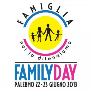 Family Day Palermo