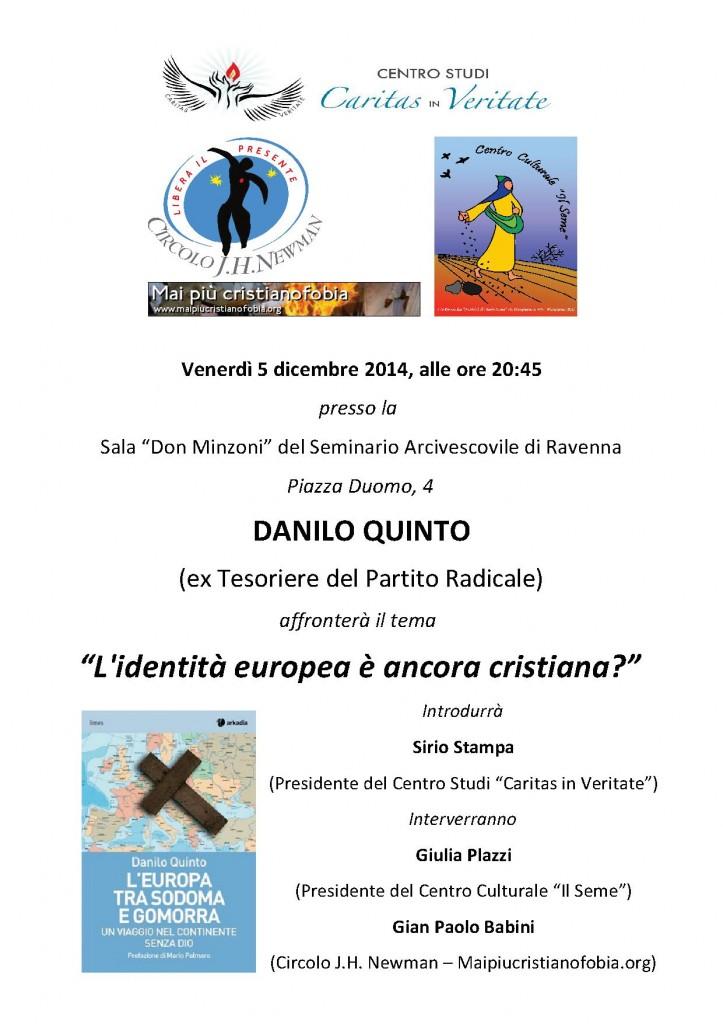 Volantino_Danilo_Quinto-2