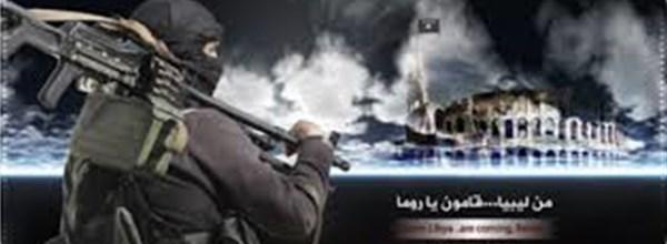 La paura e l'ignoranza dell'islam ci conducono alla sconfitta e alla sottomissione