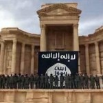 20150704_101748_Isis-Palmira-esecuzioni-teatro-1