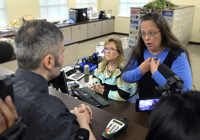 kentucky-same-sex-marriage-kim-davis-ansa-ap