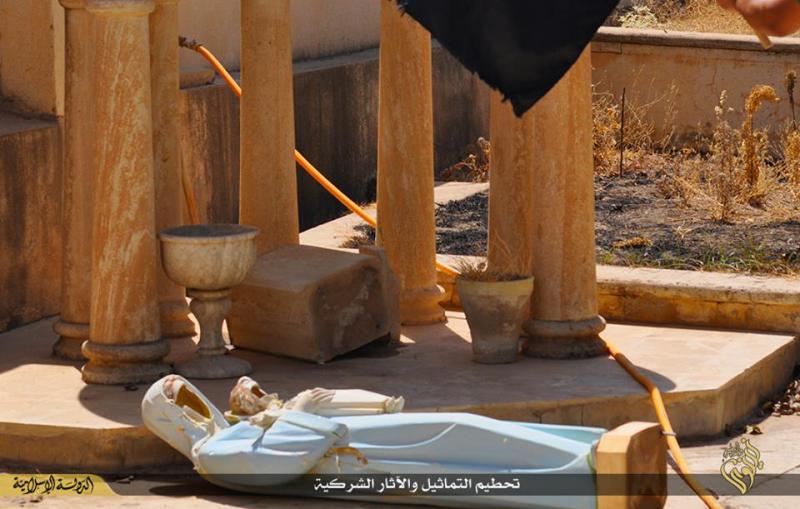 monastero-san-giorgio-mosul-isis-iraq6
