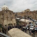 siria-cristiani-assiri-uccisi-isis2