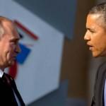 putin_obama_new_r439