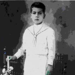 José Sánchez del Río: un martire della libertà religiosa