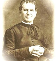 Don Bosco e la persecuzione Risorgimentale